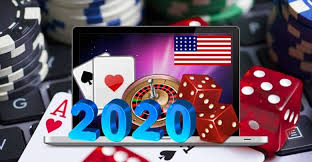 No-Limit Hold'em Betting Strategy Guide