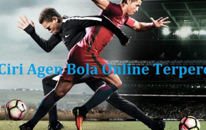 Assured Soccer Predictions Result In Most Betting Features - Playing