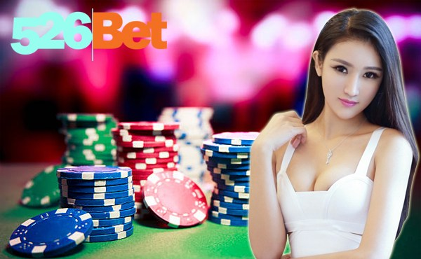 Find The Best Casino Bonuses Online Gambling
