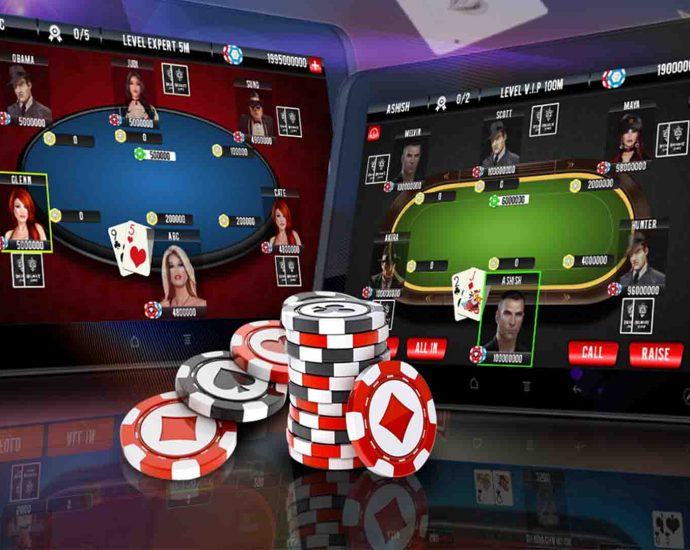 Ideal Online Casinos - $1500 To Play At A Top Online Casino NZ