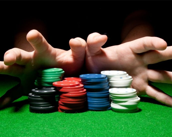 Finest Internet Gambling Websites - 2020 UK Gambling Guide
