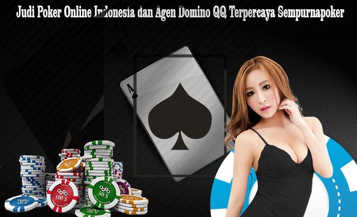 Ideal Online Casino Sites In The World