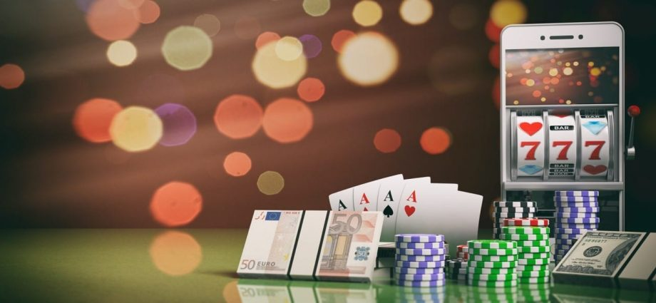 Best Online Casinos Genuine Cash