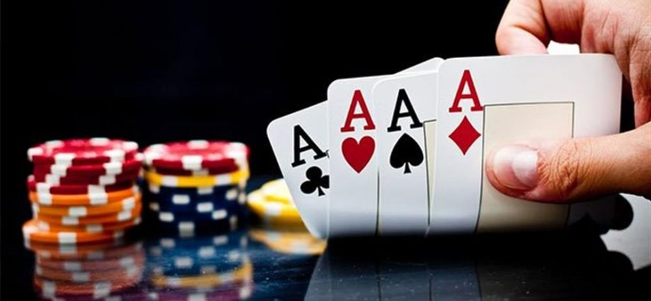 House Online Poker Software