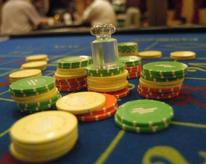 Interesting Free Casino Gamings To Maintain Your Spirits Vibrant