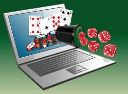 Ideal Online Casinos 2020 - Pennsylvania Online Betting Sites