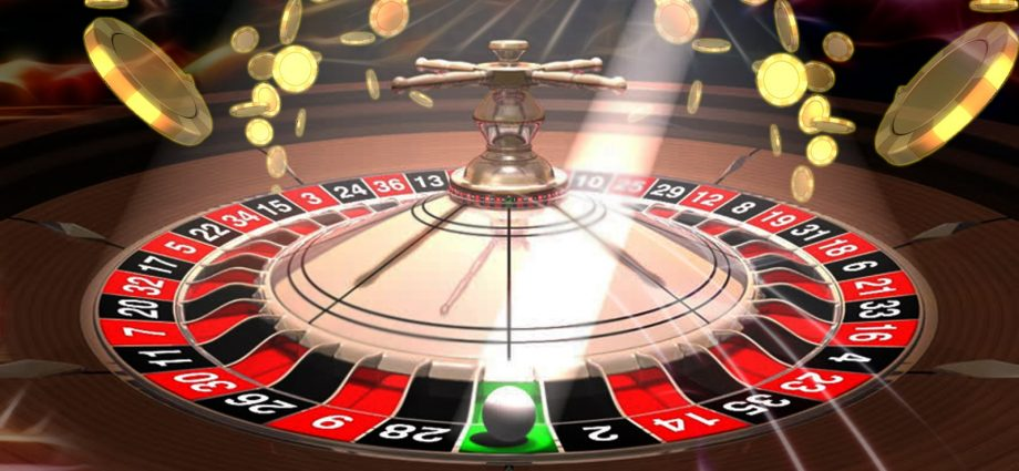 Seven Essential Strategies To Betting