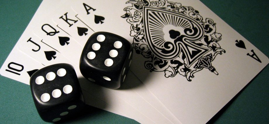 Factors To Love The New Online gambling