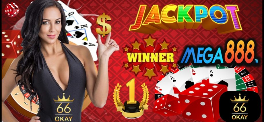 The Solitary Best Approach To Utilize For Casino Revealed