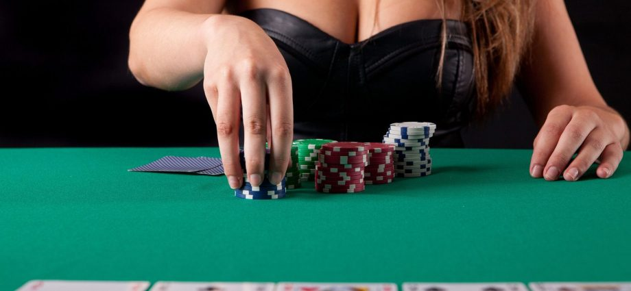 Tips Concerning Casino By Unlikely Sources