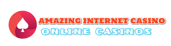 Amazing Internet Casino