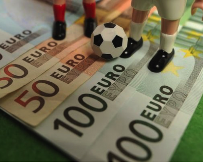 Sports Betting Tips In 2020 - How To Make More Bets