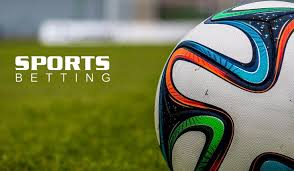 Legal Sports Betting: Most Lucrative Casino & Sportsbook Industry Deals