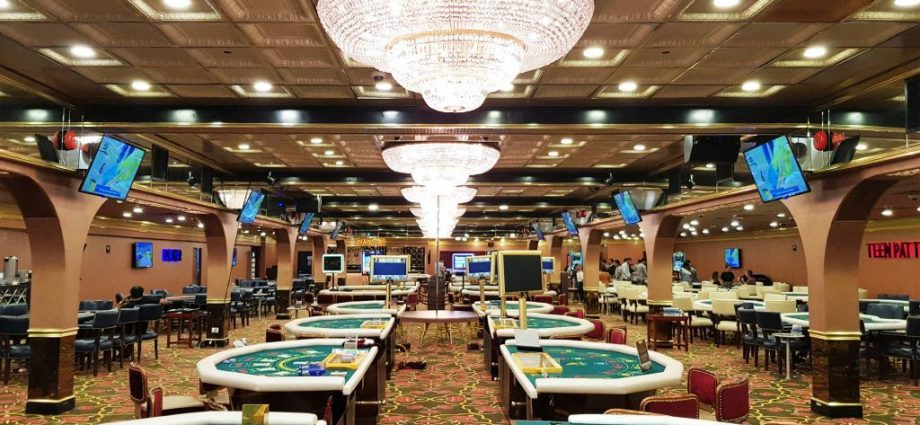 Sports Betting Terms: Gambling 101 Glossary