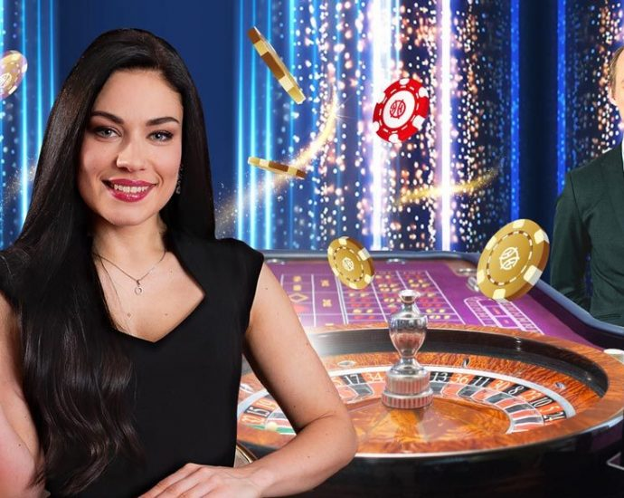 Experience The Exciting Online Mobile Casino Free Signup Bonus In The USA