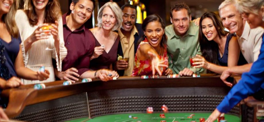 Where can you get the best agen IDN poker experience? Play your favorite games now!