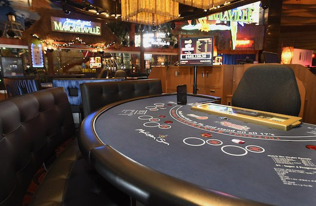Relied On Online Gambling Establishment Malaysia