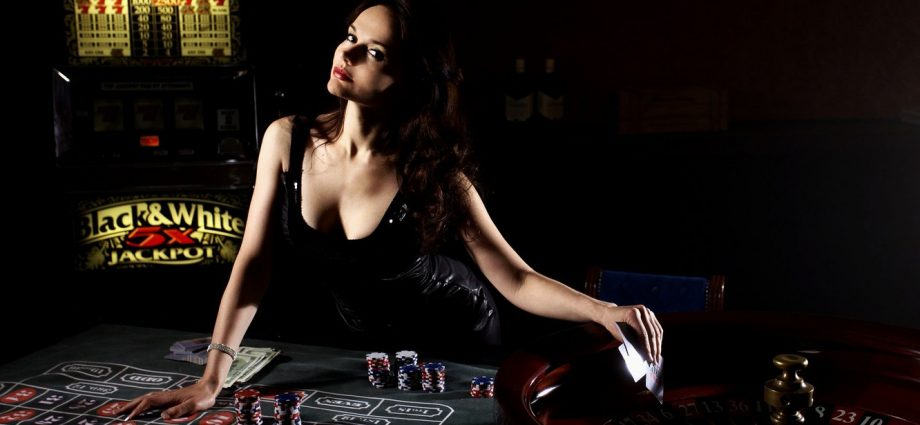 Best Live Slots On Perform With Live Dealers