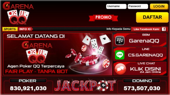 Open Up The Gates For Online Gambling Via Using These Easy Pointers
