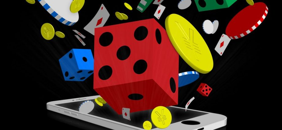 You Are Welcome. Listed Below Are Eight Noteworthy Tips On Casino