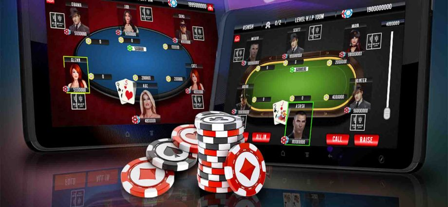 The Time Is Operating Out! Suppose About These Seven Ways To Vary Your Gambling