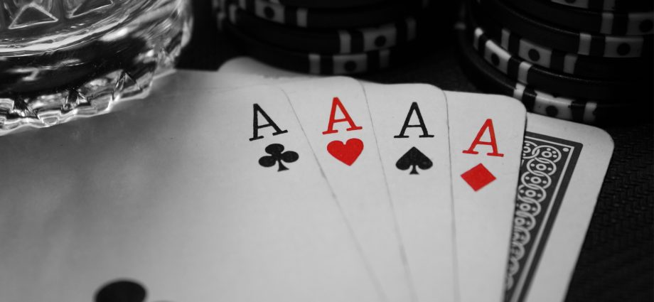 Top Funny Poker Tips Quotes