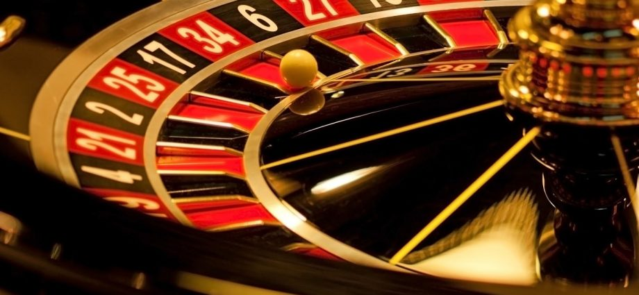 The Crucial Difference Between Online Gambling and Google