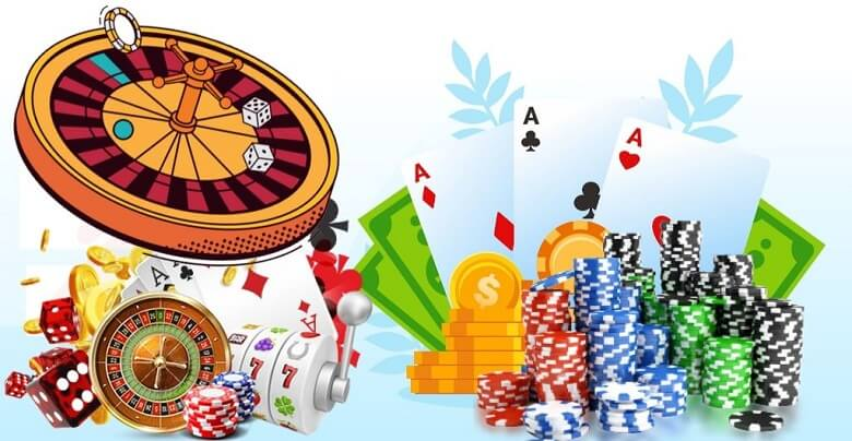 Be taught To (Do) Online Casino Like A professional