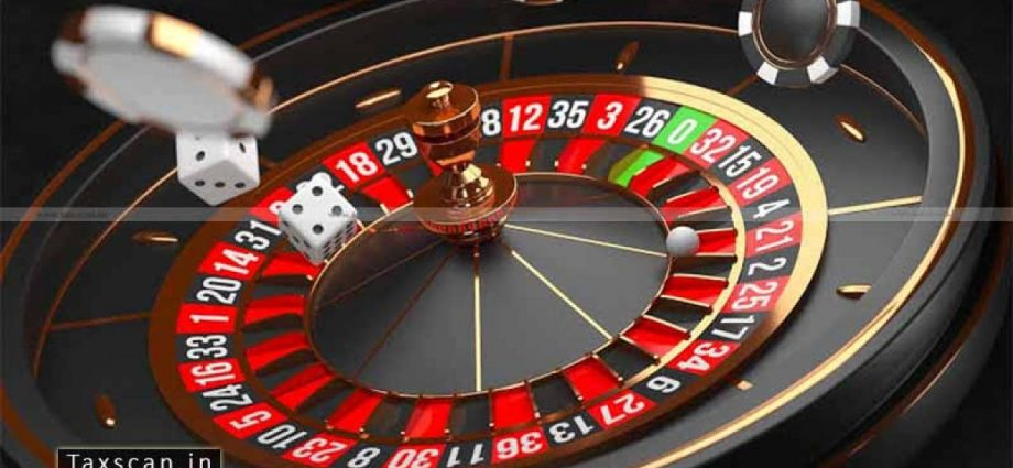 Eight Tips For Casino Success