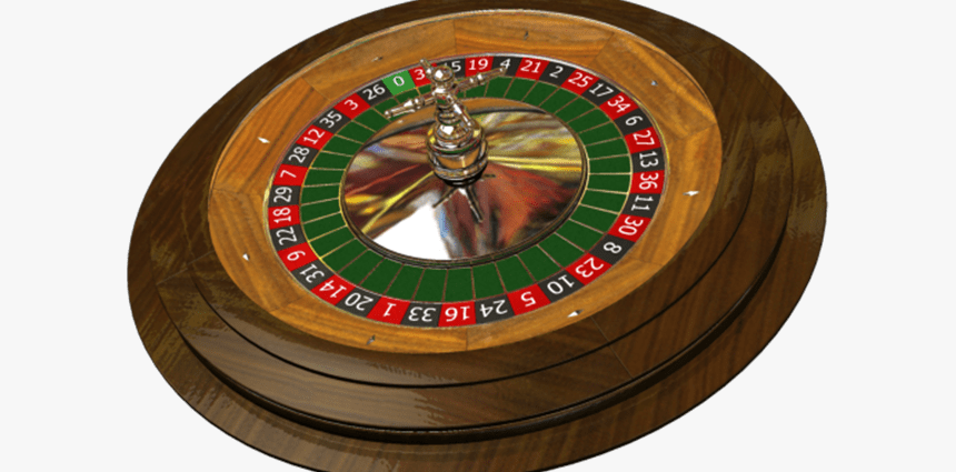 How I Improved My Online Casino In One day
