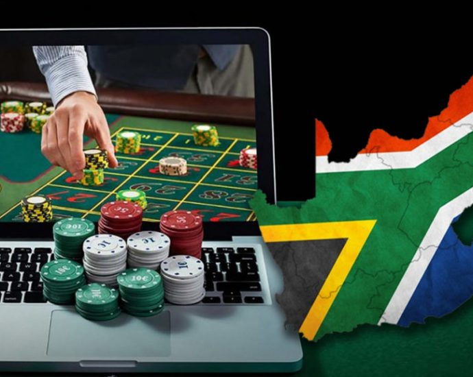 Ten The Explanation Why Having A Superb Online Casino